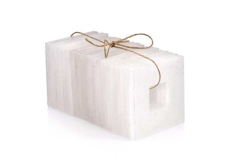 paket-wachsplatten_03
